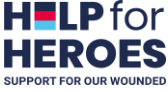 Help for Heroes Portal